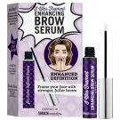 SMACK! Beauty Enhancing Brow Serum 0.24oz / 7ml
