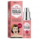 SMACK! Quick Face Lift Facial Serum with Retinol 1oz / 30ml