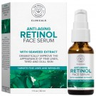 Beauty Foundry Clinicals Anti-Aging Retinol Serum