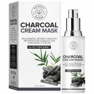 Beauty Foundry Charcoal 24H Treatment Cream Mask 2oz / 60ml