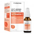 Vital Actives Anti-Aging Vitamin C Beauty Oil 1oz / 30ml